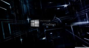 Binary Windows 10 Codes ❤ 4k Hd Desktop ...