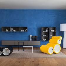 minimalistic furniture. Tube Doppia Is One Of James Mair\u0027s Top Five Minimalist Furniture Choices Minimalistic