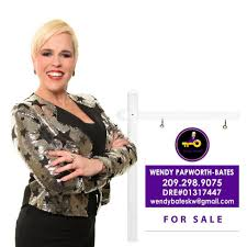 Real Estate by Wendy Bates of Keller Williams - Home | Facebook