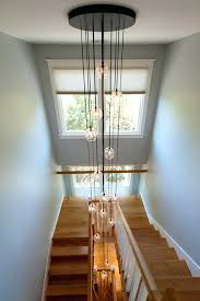 stair lighting fixtures. Stairway Lighting Fixtures Perfect On Simple Image Collection With Led . Stair O