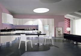 Feng Shui Kitchen Paint Colors 5 Kitchentoday