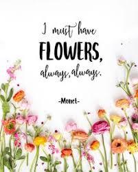 Die 25 Besten Bilder Von Flower Quotes In 2019 Gedanken Wörter