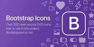 Chart Icon Bootstrap Bootstrap Icons Official Open Source Icon Library For