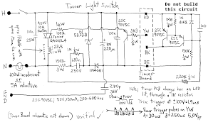 pool light wiring diagram wiring diagram for camper converter charger wiring discover your 12 volt light wiring diagram for pool