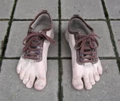 crazy shoes3 most crazy shoes ever