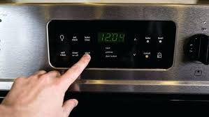frigidaire oven not working. Beautiful Working Frigidaire Oven Panel Gallery Inch Electric Range Review Consistently Cooks  In Style But At A Premium   On Frigidaire Oven Not Working