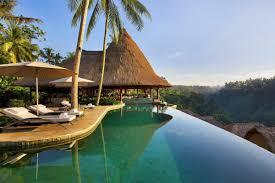 infinity pool bali. Brilliant Pool Viceroy Bali  Mainpooldaytime Intended Infinity Pool