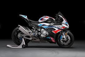 BMW M 1000 RR - Neues Superbike offiziell vorgestellt » Breitbeiner