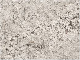 crescent veil granite countertops fresh kitchen countertop samples at