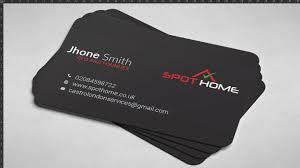 Senegence Business Cards New Business Card Design Personal Design