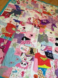 Best 25+ Baby clothes quilt ideas on Pinterest | Baby clothes ... & Memory Quilt Custom Made w/baby clothes...You can order it made Adamdwight.com
