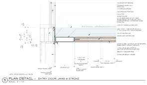 garage door framing detail garage door framing detail full size of garage fantastic nice garage door
