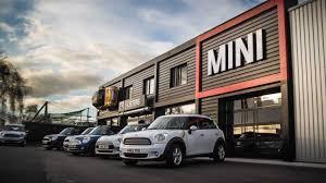 listers mini kings lynn mini servicing kings lynn mini dealer