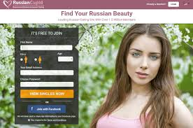 Scam the leading russian women