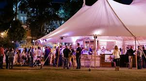 tent lighting ideas. Macon Georgia Sailcloth Tent Rental Lighting Ideas