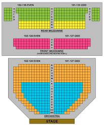 Javits Center Seating Chart John Golden Theatre Seating Chart Check Here View John
