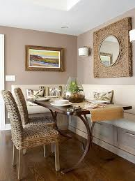 small country dining room decor. small dining room decorating ideas space rooms concept country decor