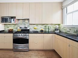 Modern Backsplash For Kitchen Kitchen Kitchen Backsplash Ideas Black Granite Countertops White