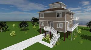 Punch 3d Home Design Free Download Best Home Design Software 2019 Helping You Design Your