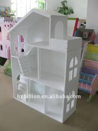 affordable dollhouse furniture. wooden doll house furniture mini buy for 18 dollsfashion furniturebaby product on alibabacom affordable dollhouse