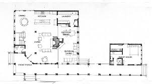 house plans with office. House Plans With Detached Garage Home Office For Minimalist Amazing 0