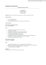 Cover Letter Boston University Cover Letter For Phlebotomy Job Cover Letter Cover Letter No