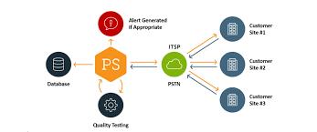 Application Performance Management Voice Application Performance Management Phonesentry