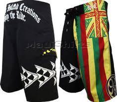 summer 2014 new fashion classic <b>sports</b> pants <b>men's</b> shorts,<b>men</b> ...
