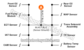 1996 1998 crank sensor circuit diagram (dodge 3 9l, 5 2l, 5 9l) 2013 Dodge Ram Trailer Wiring at 97 Dodge Ram 360 Wiring Harness