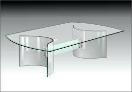 all glass coffee table coffee table espresso argos oak glass coffee table