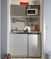 Kitchenette Ikea Et Autres Mini Cuisines Au Top