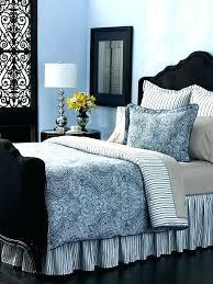 duvet covers king bedding comforter sets queen best images on with regard to ralph lauren cover