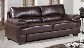 brown leather sofas this winter season