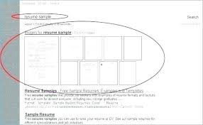 Email Templates In Outlook 2010 Outlook 2010 Email Template Examples