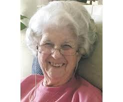 Alma Dickinson Obituary (1930 - 2017) - Westminster, CA - Press ...