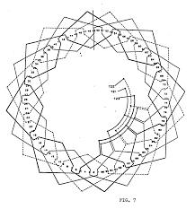 1971 Triumph Tr6 Wiring Diagram