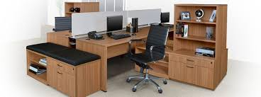 home1 budget office interiors