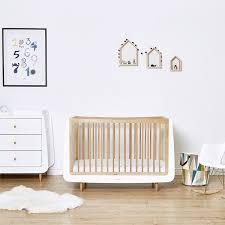 top 10 on trend nursery furniture sets