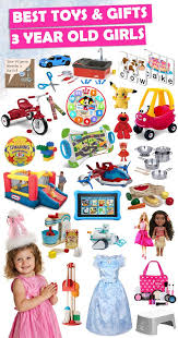 See over 200 great gift ideas for 3 year old girls. Best Gifts And Toys For Year Old Girls 2018 |