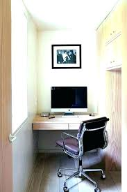 Home office for small spaces Living Room Small Office Space Home Office Small Space Small Office Space Ideas Home Office Space Ideas Home Office Small Space Small Kitchen Office Space Ideas The Hathor Legacy Small Office Space Home Office Small Space Small Office Space Ideas