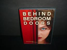 Wonderful Image Is Loading Behind Bedroom Doors DVD Movie Nicole Sheridan