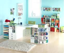 craft room furniture michaels. Michaels Home Office Craft Room Furniture Service Centre Corporate Phone Seditioustypes.com