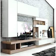 Bedroom Wall Unit Design Plain Design Modern Wall Unit The Best Units Ideas  On Modern Wall . Bedroom Wall Unit ...