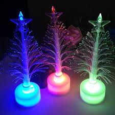 Fiber Optic Christmas Tree, Fiber Optic Christmas Tree Suppliers ...