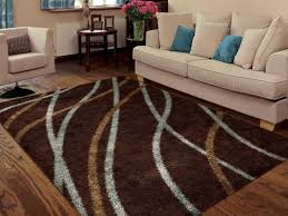 awesome sweet 9x12 area rugs rugs design 2018 throughout 9 12 area rug ordinary