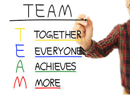 t e a m team b a few ramblings and links to what we think about the importance of working as a team please feel to let us have your comments and we will be glad to