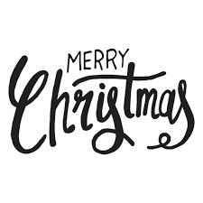 merry christmas text. Modren Text Merry Christmas Text Transparent PNG Throughout Christmas Text C