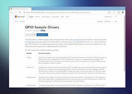 Announcing Docs Microsoft Com Samples Microsoft Docs