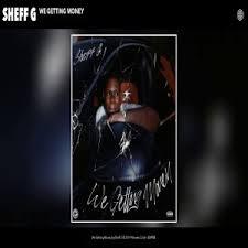 Sheff Gs Chart Achievements Popnable