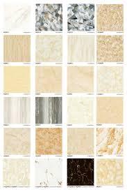 60x60 granite tiles in philippines floor tiles design luxury ceramic tiles philippines